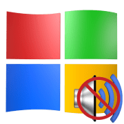 Не работает звук на Windows XP основные причины