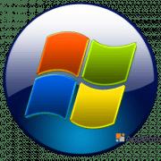 Папка AppData в Windows 7