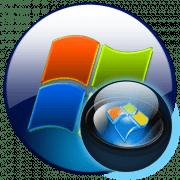 Режим Aero в Windows 7