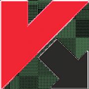 Скачать Kaspersky Rescue Disk последнюю версию