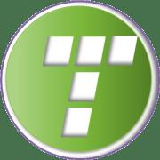 Скачать TypingMaster бесплатно