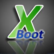 Скачать XBoot последнюю версию
