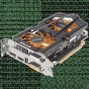Скачать драйвер для видеокарты NVIDIA GeForce GTX 660