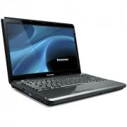 Скачать драйвера для Lenovo G555