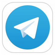 Telegram для iPhone
