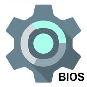 Настройка BIOS на компьютере