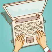 Программы для обучения печати на клавиатуре