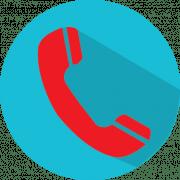 скачать All call recorder для андроид