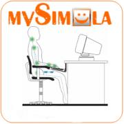 скачать MySimula бесплатно на компьютер