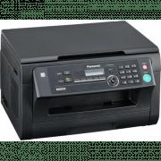 скачать драйвер для Panasonic KX-MB1900