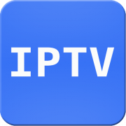 скачать iptv player для андроид