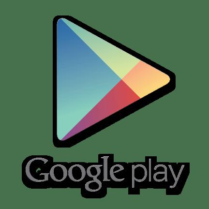 Гугл плей скачать на андроид официальный [PUNIQRANDLINE-(au-dating-names.txt) 68