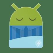 скачать sleep as на android