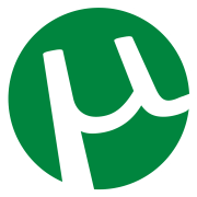 скачать utorrent на Андроид