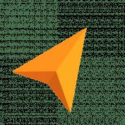 скачать яндекс навигатор бесплатно для смартфона андроид