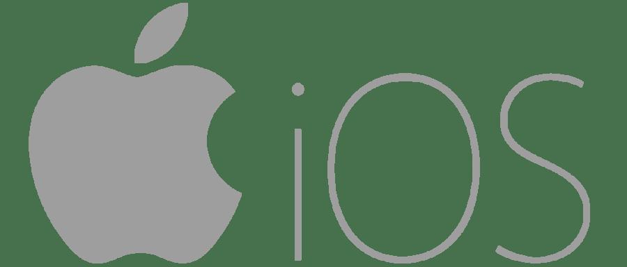 Apple iPhone 5S обновление iOS