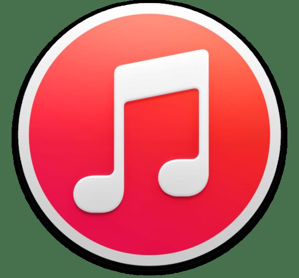 Apple iPhone 5S последняя версия iTunes для прошивки