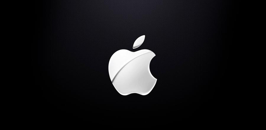 Apple iPhone 5S загрузка прошивок