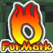 FurMark
