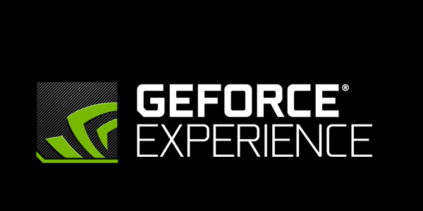 GeForce Experience nvidia geforce gt 560