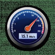 Как измерить скорость интернета онлайн