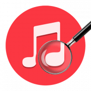 Как определить музыку онлайн