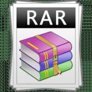 Как открыть РАР-архив онлайн