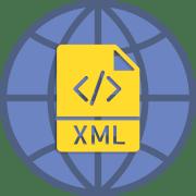 Как открыть XML файл онлайн