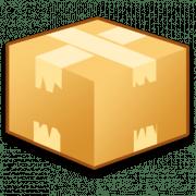 Логотип ExtractNow