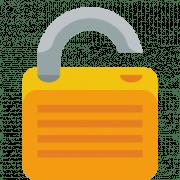 Логотип Free Hide Folder
