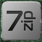 Логотип J7Z