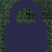 Логотип Lim LockFolder