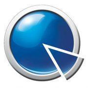 Логотип программы Paragon Partition Manager