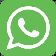 Приложение WhatsApp для iOS