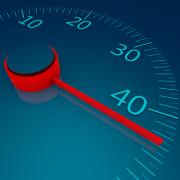 Программы для измерения скорости интернета