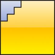 Скачать Pixelformer бесплатно