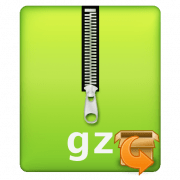 чем открыть формат GZ