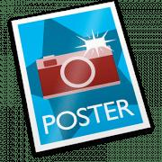 Как создать плакат онлайн