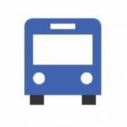 скачать Яндекс Транспорт для андроид бесплатно