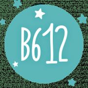 скачать б612 на андроид