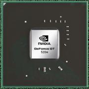 скачать драйвера для nvidia geforce gt 520m