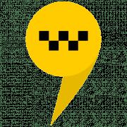 скачать приложение яндекс такси на андроид бесплатно
