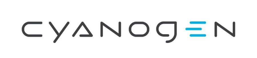 Explay Fresh Прошивка CyanogenMod 12.1 На базе Android Lollipop