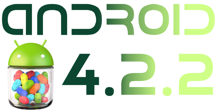 Explay Fresh официальная прошивка Android 4.2.2