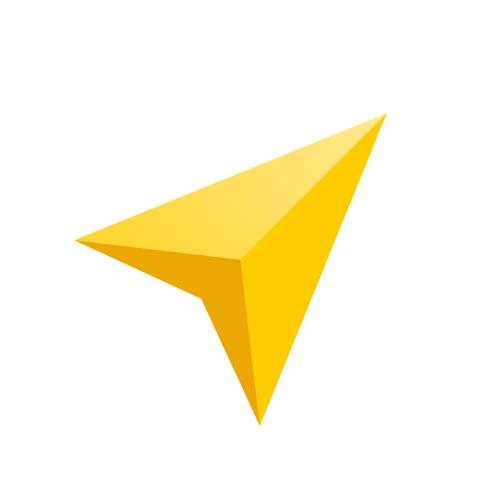 Как пользоваться Яндекс.Навигатором на Андроид