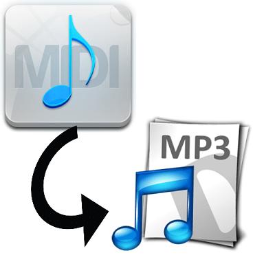 aiff mp3 converter online