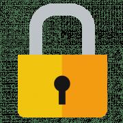 Логотип Private Folder