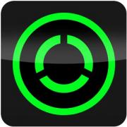 Логотип Razer Cortex Gamecaster