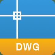 Логотип открыть двг файл