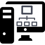 Логотип создать карту сайта